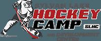 Sylvan Lake Hockey Camp