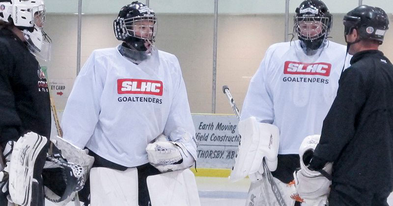 schedules-featured-goaltenders-session-2