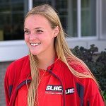 Team: Anna Carlson
