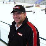 Team: Daryl Puzey