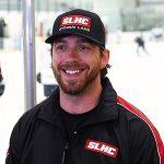 Team: Drew Coles