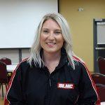 Team: Kate Klassen